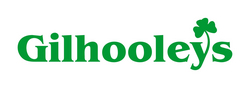 Gilhooleys Irish Pub  Restaurant - Loganholme