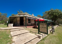 Greenman Inn - Taree Accommodation