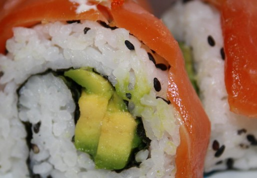 Nippon Inn To The Mackay Sushi Train - Taree Accommodation