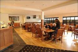 The Village Hotel - Taree Accommodation