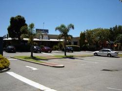 Wanneroo Villa Tavern - Taree Accommodation