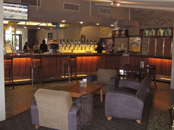 The High Road Hotel - Taree Accommodation