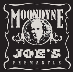 Moondyne Joe's Bar  Cafe - Taree Accommodation