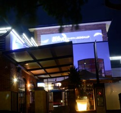 The Blvd Tavern - Taree Accommodation