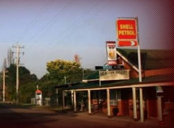 Araluen Valley Hotel - Taree Accommodation
