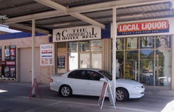 The Commercial Hotel Bega - Taree Accommodation