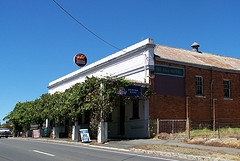 Red Hill Hotel - Taree Accommodation