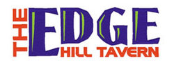 Edge Hill Tavern - Taree Accommodation