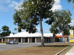 Westcourt Tavern - Taree Accommodation