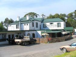 Robin Hood Hotel - Taree Accommodation