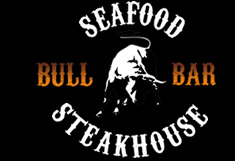 Bull Bar  Grill - Taree Accommodation