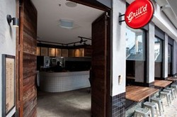 Grilld - Joondalup - Taree Accommodation