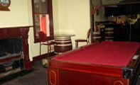 Castle Hotel - Taree Accommodation