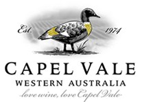 Capel Vale Brewery - Taree Accommodation