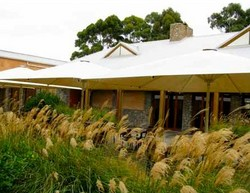 Xanadu Winery  - Taree Accommodation