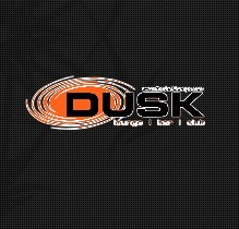 The Dusk Lounge - Taree Accommodation