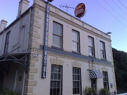Fyansford Hotel - Taree Accommodation