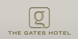 Gates Hotel - Taree Accommodation
