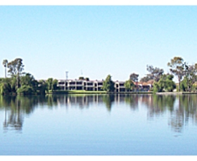 Mulwala Water Ski Club - Taree Accommodation