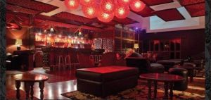 Dahbz nightclub - Taree Accommodation