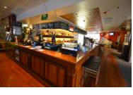 Rupanyup RSL - Taree Accommodation