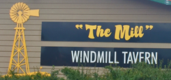 Windmill Tavern - Taree Accommodation