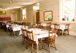 Prioiry Hotel - Taree Accommodation