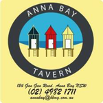 Anna Bay Tavern - Taree Accommodation
