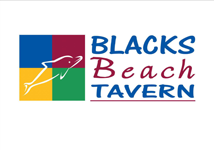 Blacks Beach Tavern - Taree Accommodation