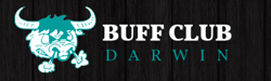 Buff Club - Taree Accommodation