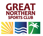 Great Northern Sports Club - Taree Accommodation