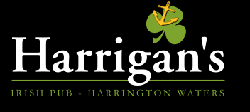 Harrigan's Irish Pub