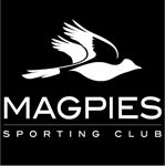 Magpies Sporting Club - Taree Accommodation