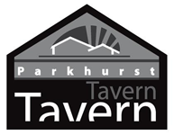 Parkhurst Tavern - Taree Accommodation