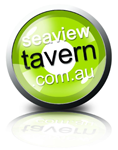 Seaview Tavern - Taree Accommodation
