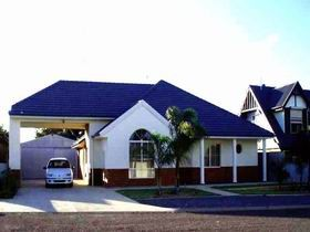 Port Hughes Tavern - Taree Accommodation