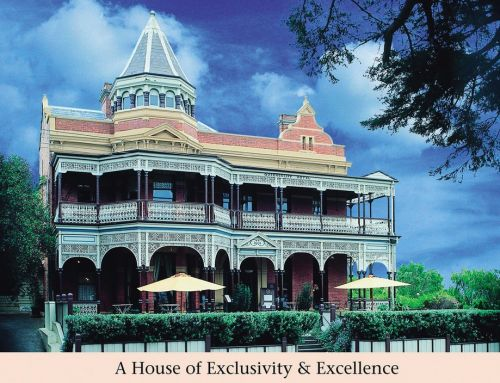 Queenscliff Hotel - Taree Accommodation