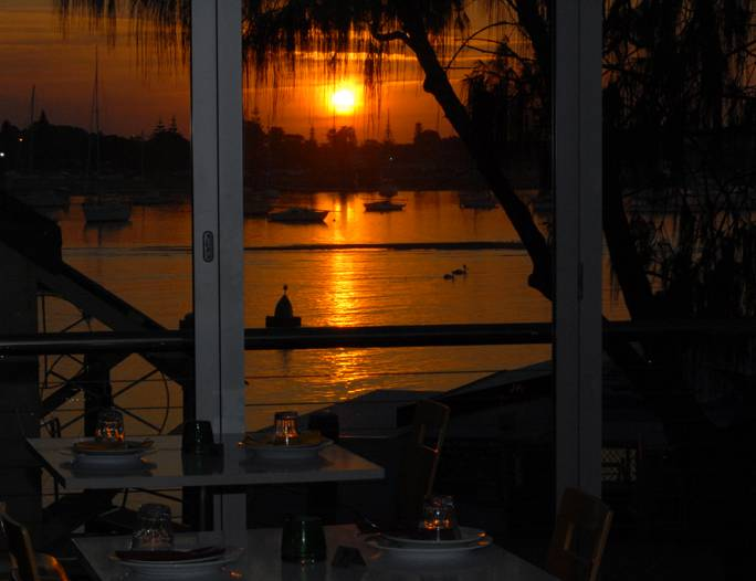 Mekong ThaiLao Restaurant - Taree Accommodation