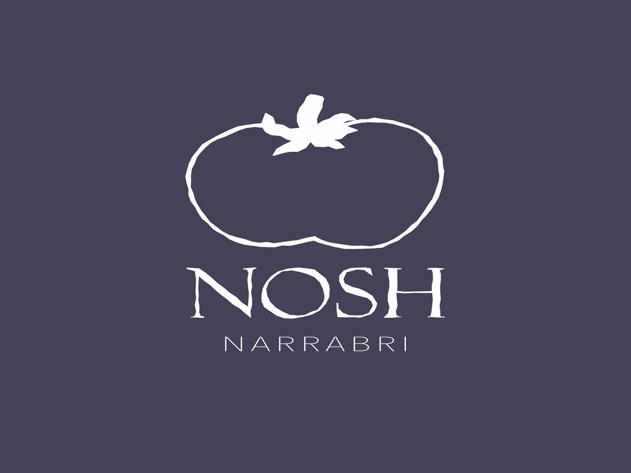 Nosh Narrabri - Taree Accommodation