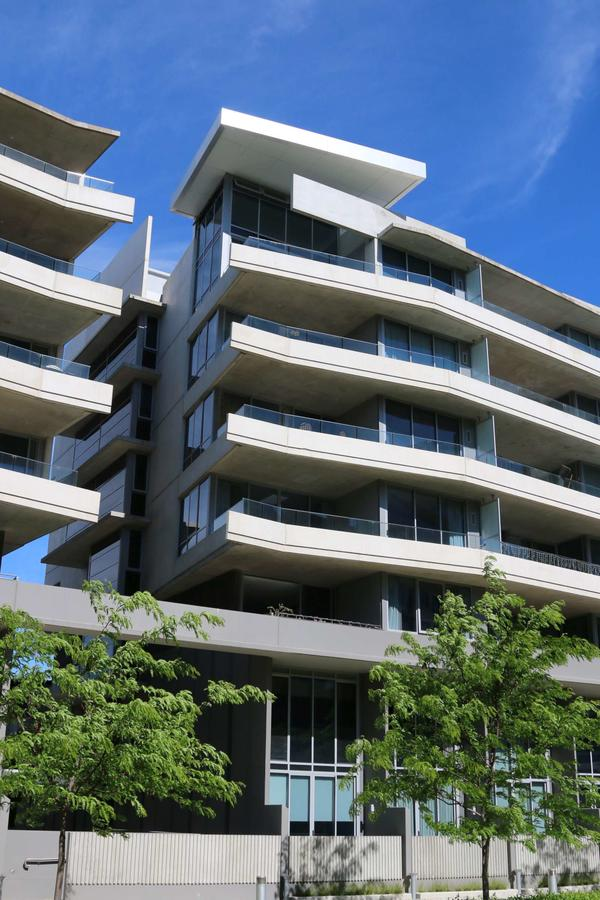 Accommodate Canberra - Realm Residences - Taree Accommodation