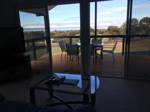 Kangaroo Island Bayview Villas - Taree Accommodation