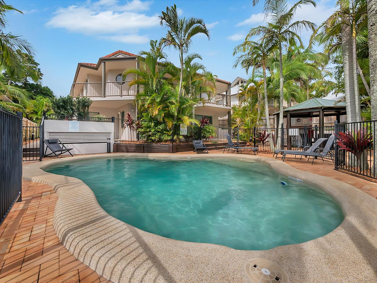 Cossies by the Sea - Taree Accommodation