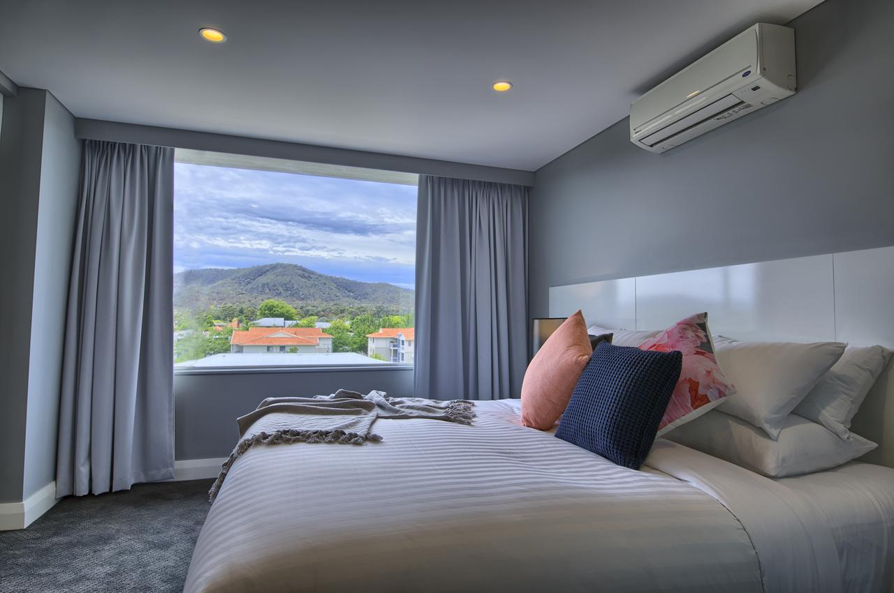 Canberra Rex Hotel - Taree Accommodation