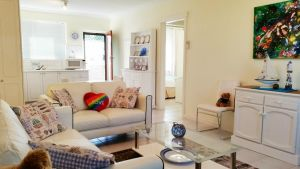 Island View Villas - Taree Accommodation