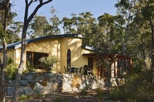 Aiyana Retreat - Taree Accommodation