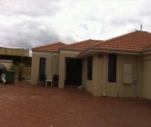 House close to airport - Taree Accommodation