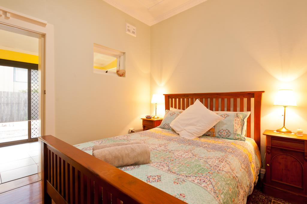 Taree Apartment - Taree Accommodation