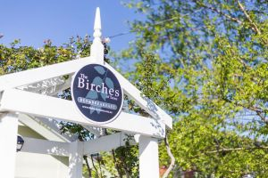 BIRCHES BB - Taree Accommodation
